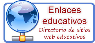 Enlaces Educativos